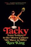 Tacky (eBook, ePUB)