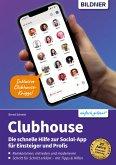 Clubhouse (eBook, PDF)