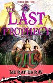 The Last Prophecy (eBook, ePUB)