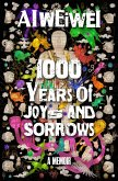 1000 Years of Joys and Sorrows (eBook, ePUB)