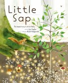 Little Sap (eBook, ePUB)