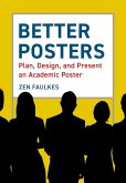 Better Posters (eBook, ePUB)