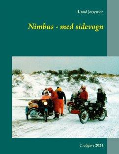 Nimbus - med sidevogn (eBook, ePUB)