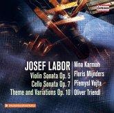 Sonate Für Violoncello Und Klavier 1