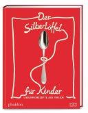 Der Silberlöffel für Kinder