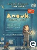 Anouk, die nachts auf Reisen geht (eBook, ePUB)