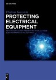 Protecting Electrical Equipment (eBook, PDF)