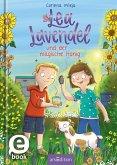 Lea Lavendel und der magische Honig (Lea Lavendel 2) (eBook, ePUB)
