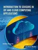 Introduction to Sensors in IoT and Cloud Computing Applications (eBook, ePUB)