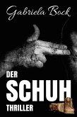 Der Schuh (eBook, ePUB)