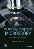 Practical Forensic Microscopy (eBook, PDF)