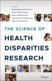 The Science of Health Disparities Research (eBook, ePUB)