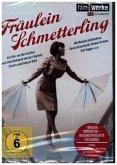 Fräulein Schmetterling+Zeitschleifen