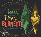 The Johnny And Dorsey Burnette Song Book