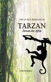 Tarzan der Affen