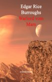 Warlord vom Mars