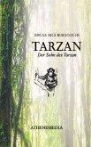 Der Sohn des Tarzan