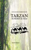 Die Rückkehr des Tarzan