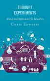 Thought Experiments (eBook, ePUB)