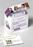 Mit Kindern im Gespräch. Impulskarten für die Kita