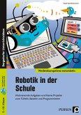 Robotik in der Schule