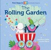 Rolling Garden