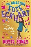 The Amazing Edie Eckhart