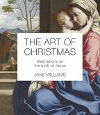 The Art of Christmas