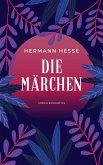 Die Märchen (eBook, ePUB)