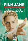 Filmjahr 2020/2021 - Lexikon des internationalen Films (eBook, PDF)