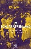 Im Schlaraffenland (eBook, PDF)