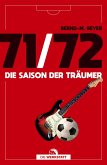 71/72 (eBook, ePUB)