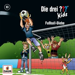 083/Fußball-Diebe