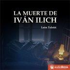 La muerte de Iván Ilich (MP3-Download)