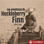 Las aventuras de Huckleberry Finn (MP3-Download)