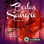 Bodas de Sangre (MP3-Download)