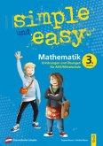 simple und easy Mathematik 3