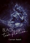 black temptation