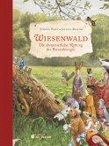 Wiesenwald