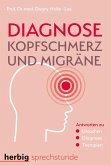 Diagnose Kopfschmerz und Migräne