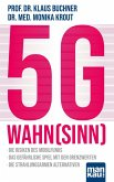 5G-Wahnsinn