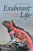 Exuberant Life (eBook, PDF)