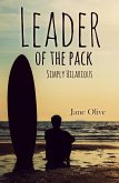 Leader of the Pack Simply Hilarious (eBook, ePUB)