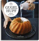 Gugelhupf (eBook, ePUB)