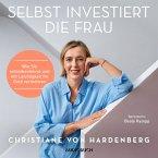Selbst investiert die Frau (MP3-Download)