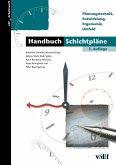 Handbuch Schichtpläne (eBook, PDF)