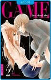 Game - Lust ohne Liebe 02 (eBook, ePUB)