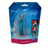 Collectibles Eiskönigin Elsa, Spielfigur
