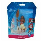 Bullyland 14016 - Walt Disney Collectibles Vaiana, Spielfigur, 12,5 cm
