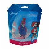 Bullyland 14013 - Walt Disney Collectibles Frozen 2, Eiskönigin Anna, Spielfigur, 10 cm